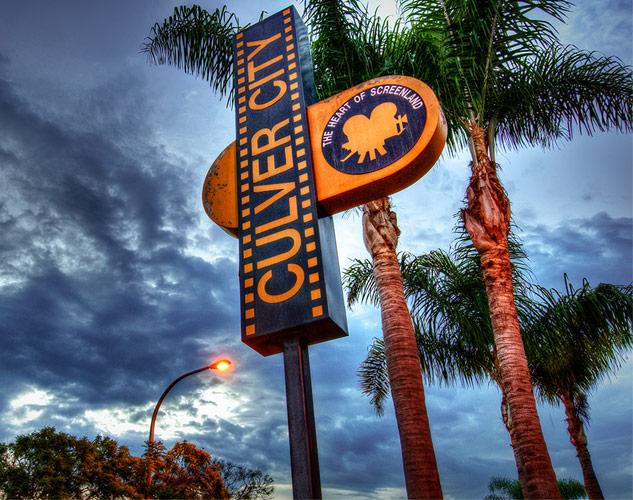 Culver City News