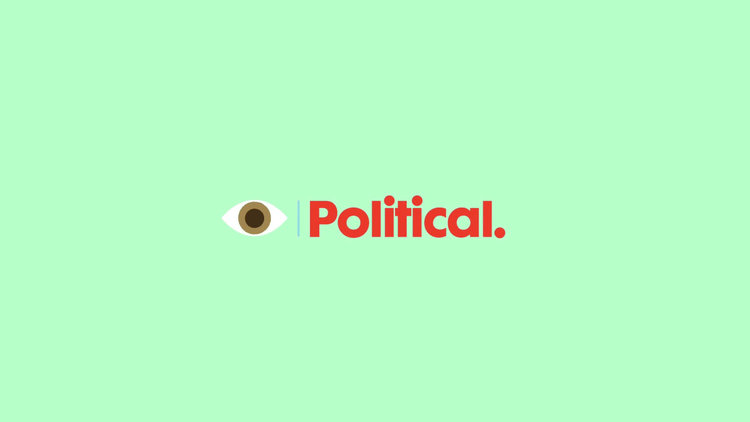 SeePolitical - Lux Virtual