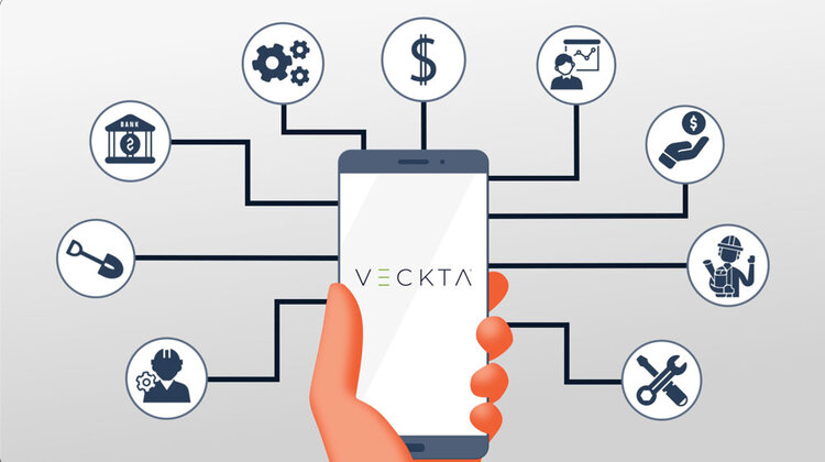 VECKTA - Lux Virtual