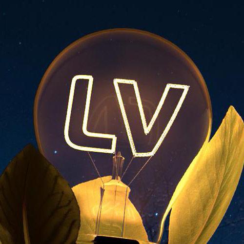 Lux Virtual - Illuminating Brilliant Ideas